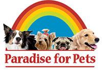 Paradise 4 Pets